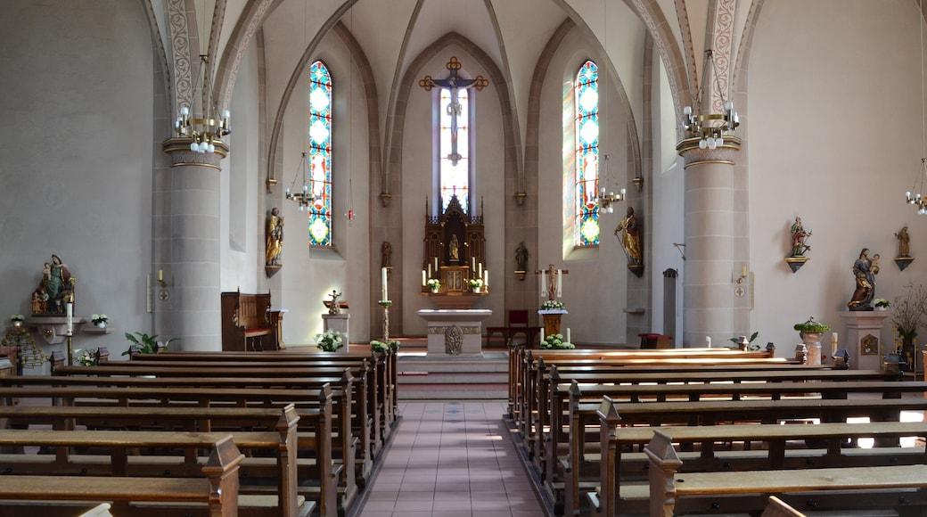 """Foto """"Assinghausen"""" von Carschten (CC BY-SA)/zugeschnittenes Original"""