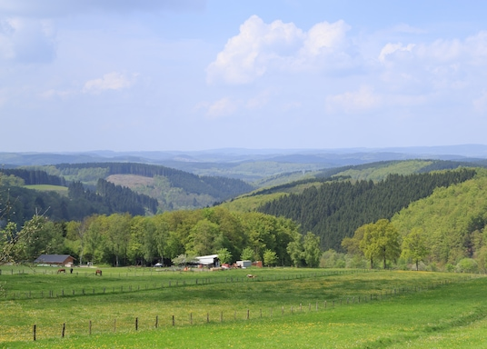 Olpe, Allemagne