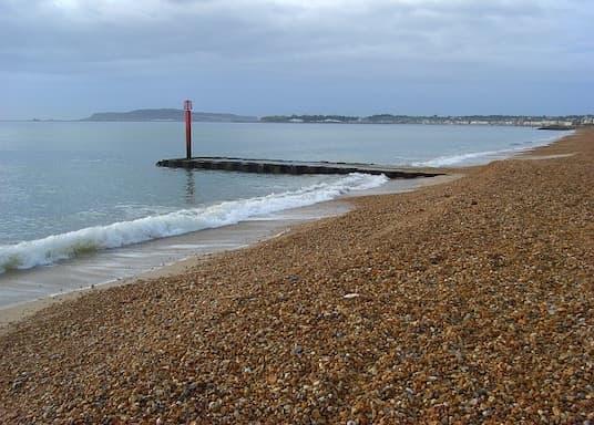 Weymouth, United Kingdom