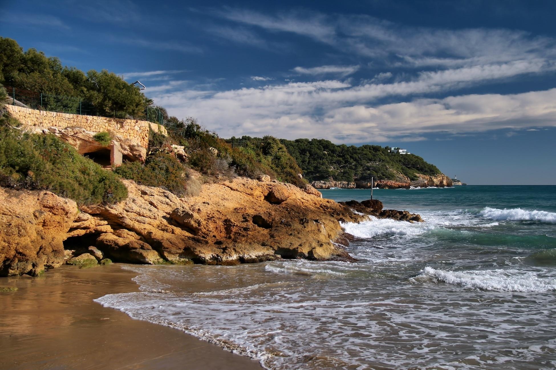 La Móra, Tarragona