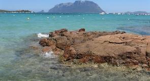Porto Istana Beach