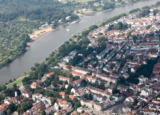 Brémy, Německo