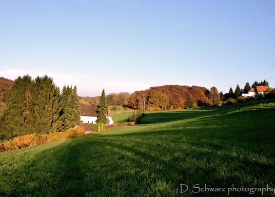 Witten, Jerman