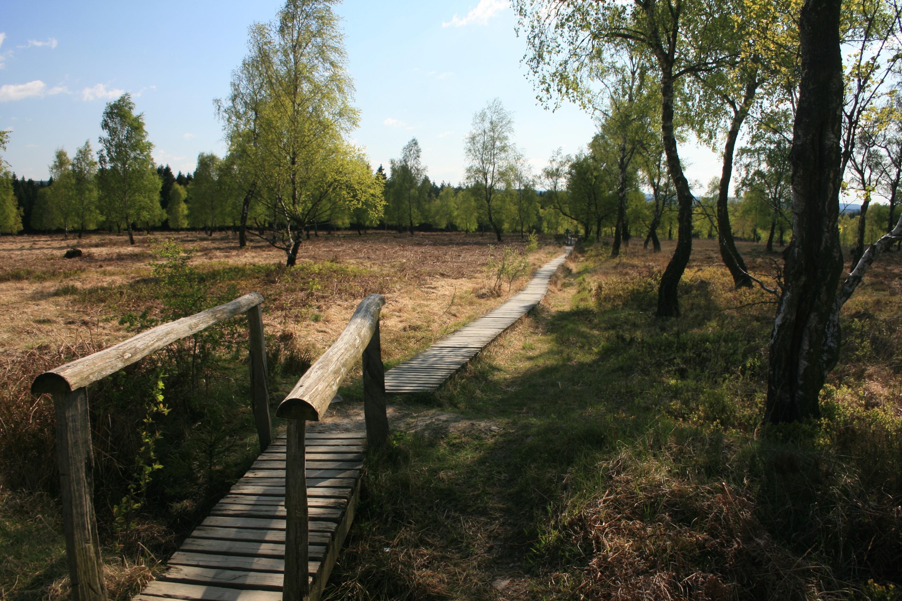 Roetgen, Nordrhein-Westfalen
