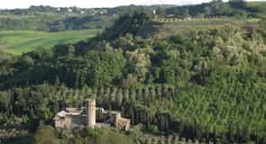 Torre Moro