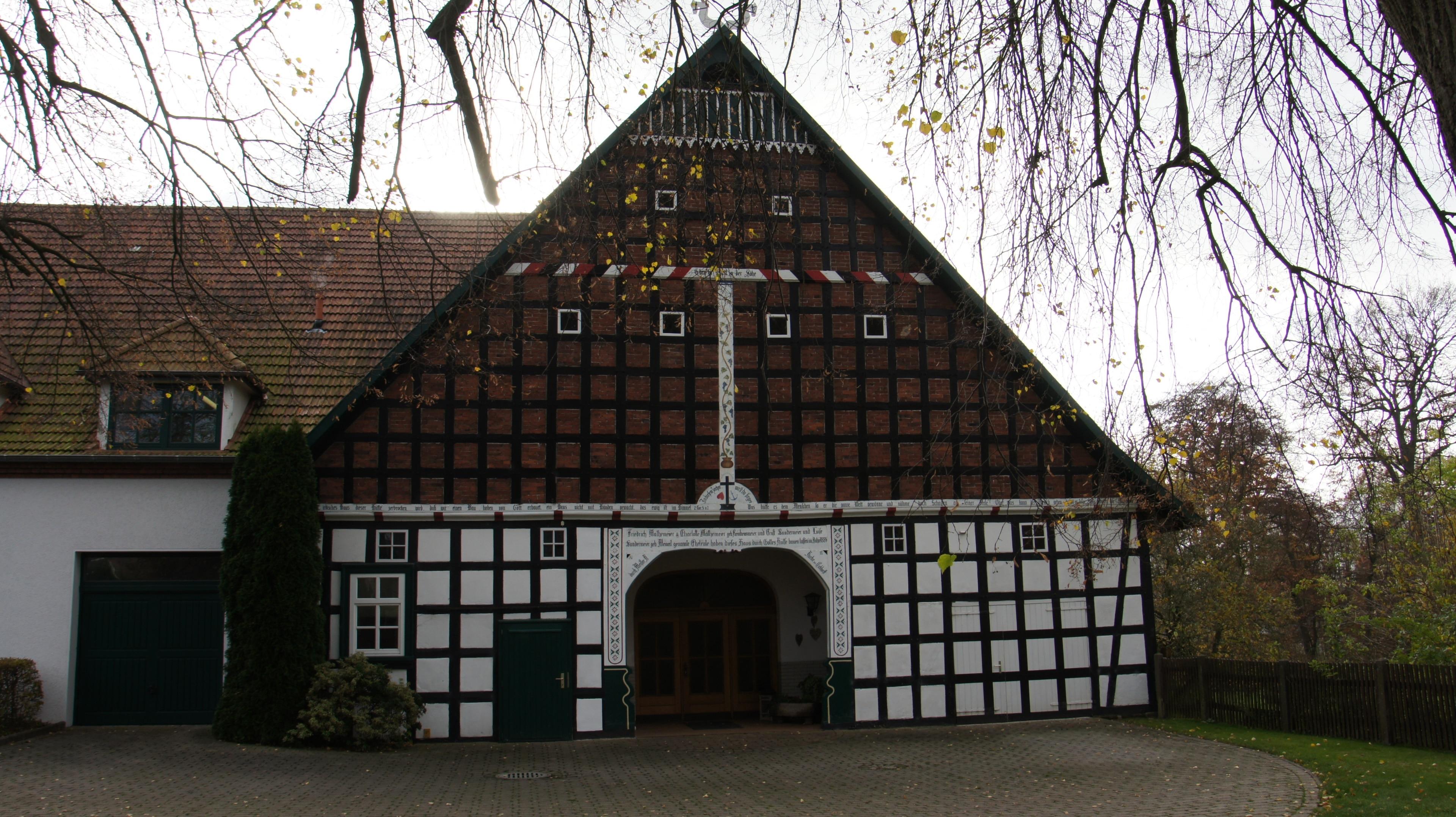 Oeynhausen osterbach bad club hotel Kontakt Klinik