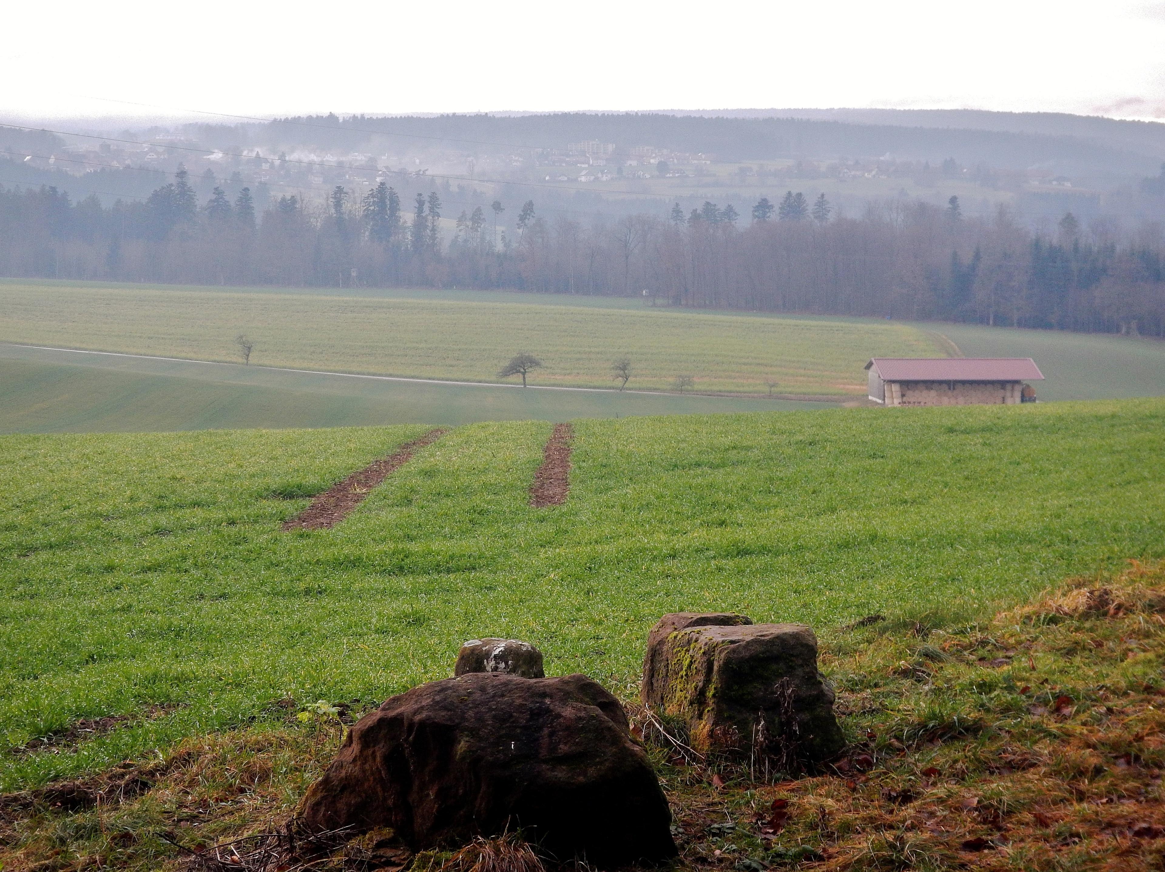 Calw, Baden-Württemberg, Germany