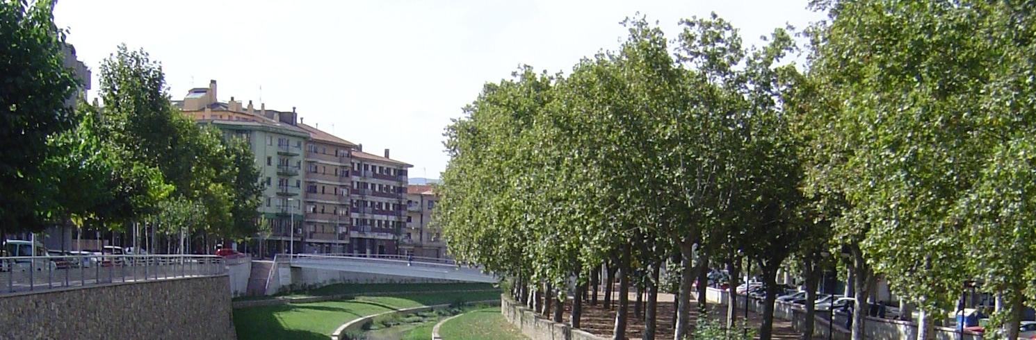 Polinyà, España