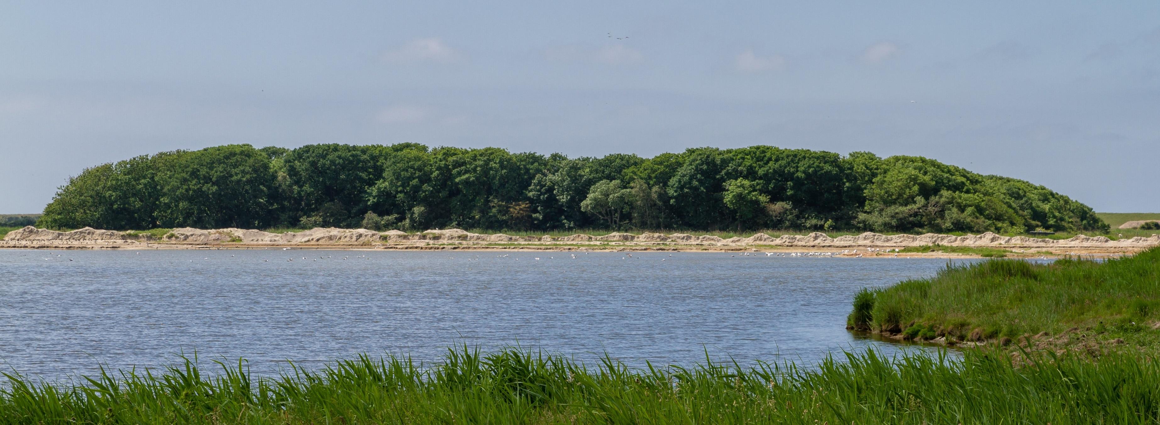 Oldsum, Schleswig-Holstei