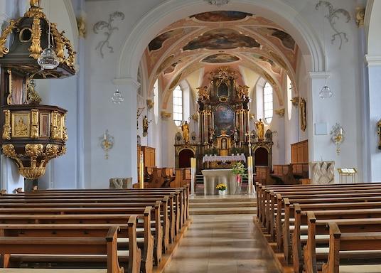 Grafenau, Deutschland