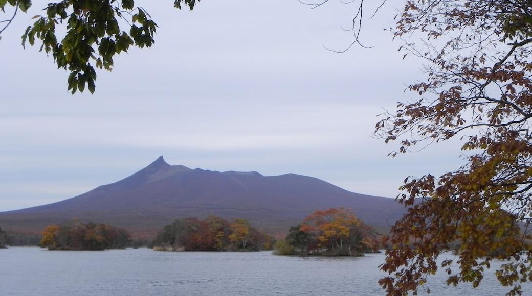 "Photo ""Onuma Quasi-National Park"" by pakku (CC BY) / Cropped from original"