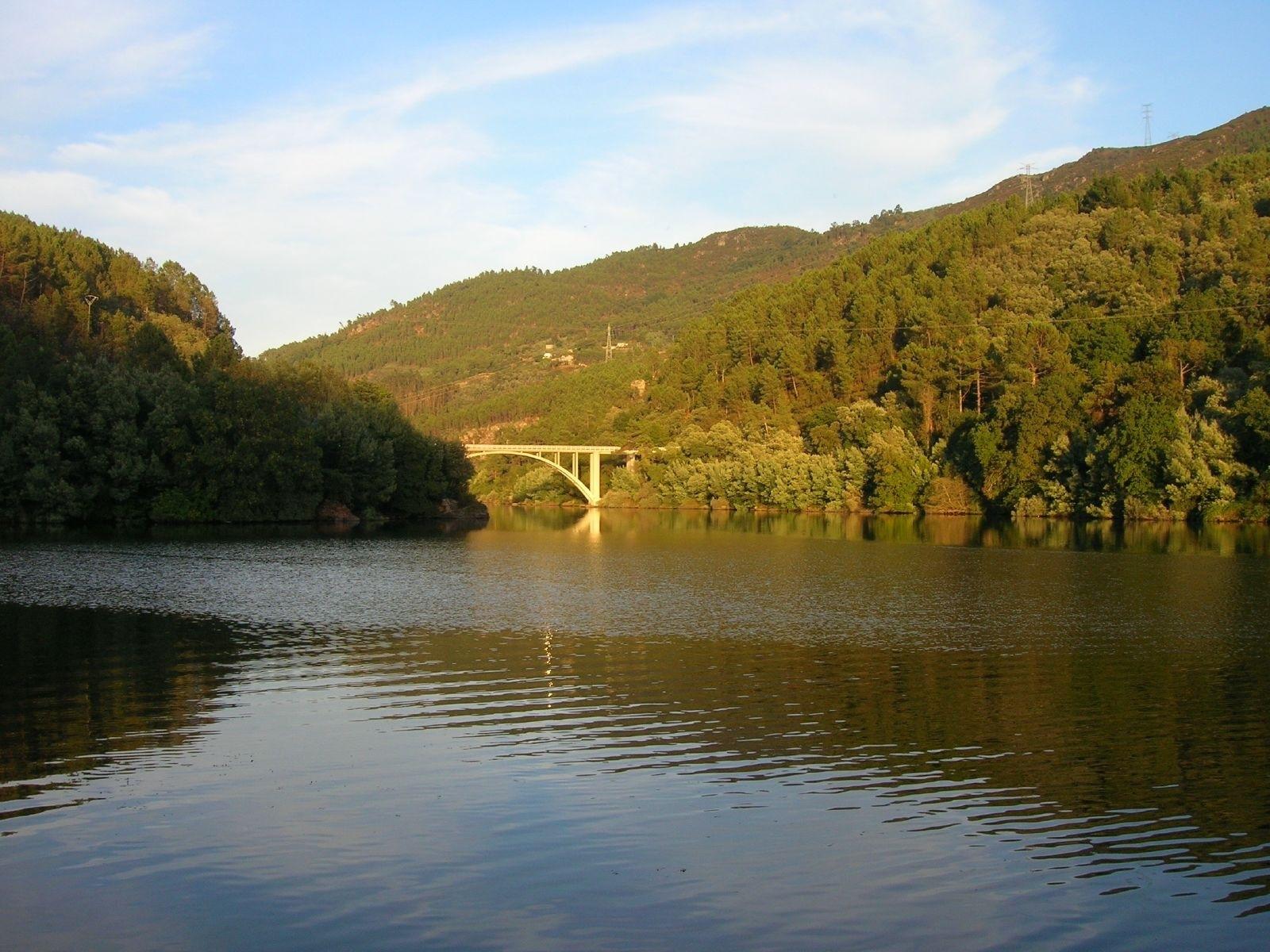 Ribadavia, Galicia, Spain