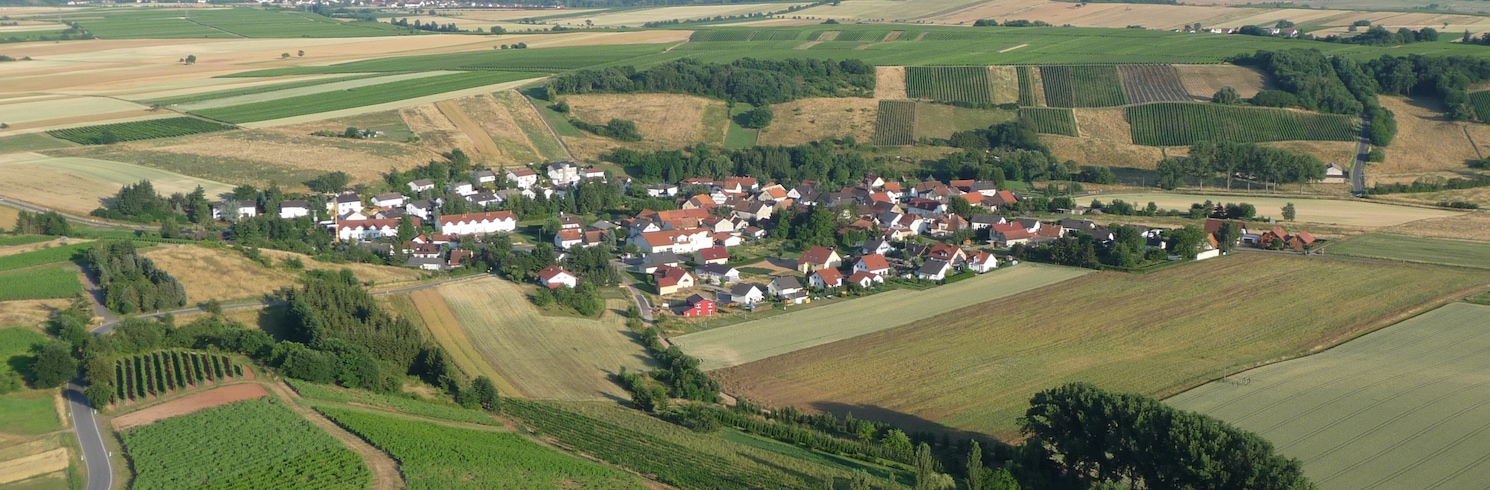 Sankt Katharinen, Germany