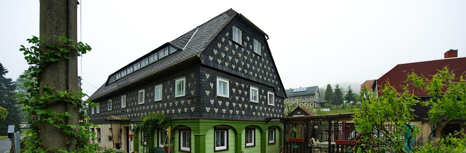 Oderwitz, Alemania