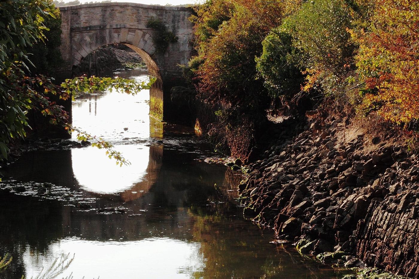 Dolus-d'Oleron, Charente-Maritime, France