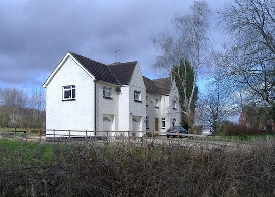 Cwmbran, United Kingdom