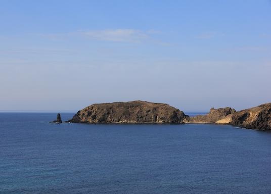 Costa Verde, Sud Sardegna, Taliansko