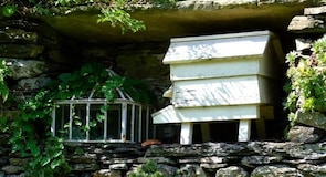 Hill Top (vēsturiska māja)