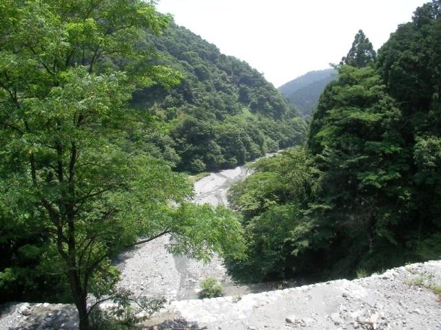 Matsuda, Kanagawa (prefectuur), Japan