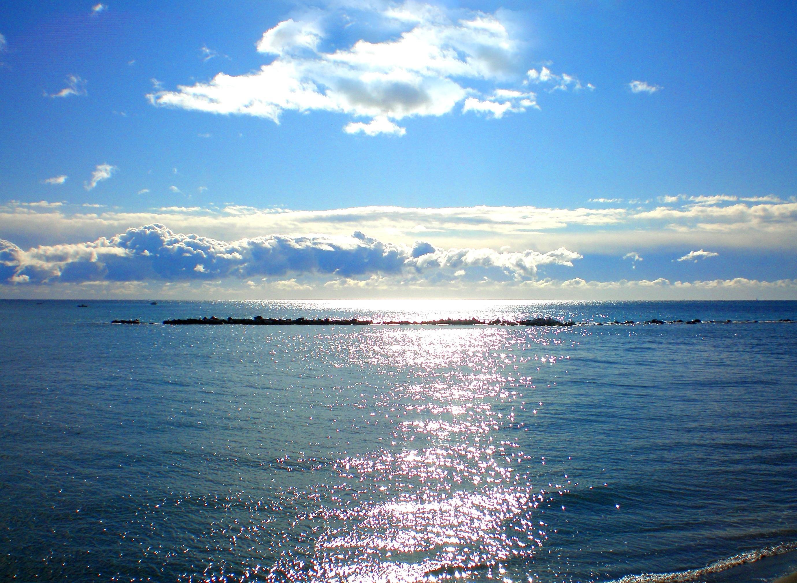 Playa St Ana, Benalmádena