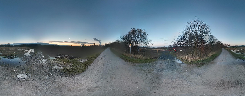 Hamm, Noordrijn-Westfalen, Duitsland