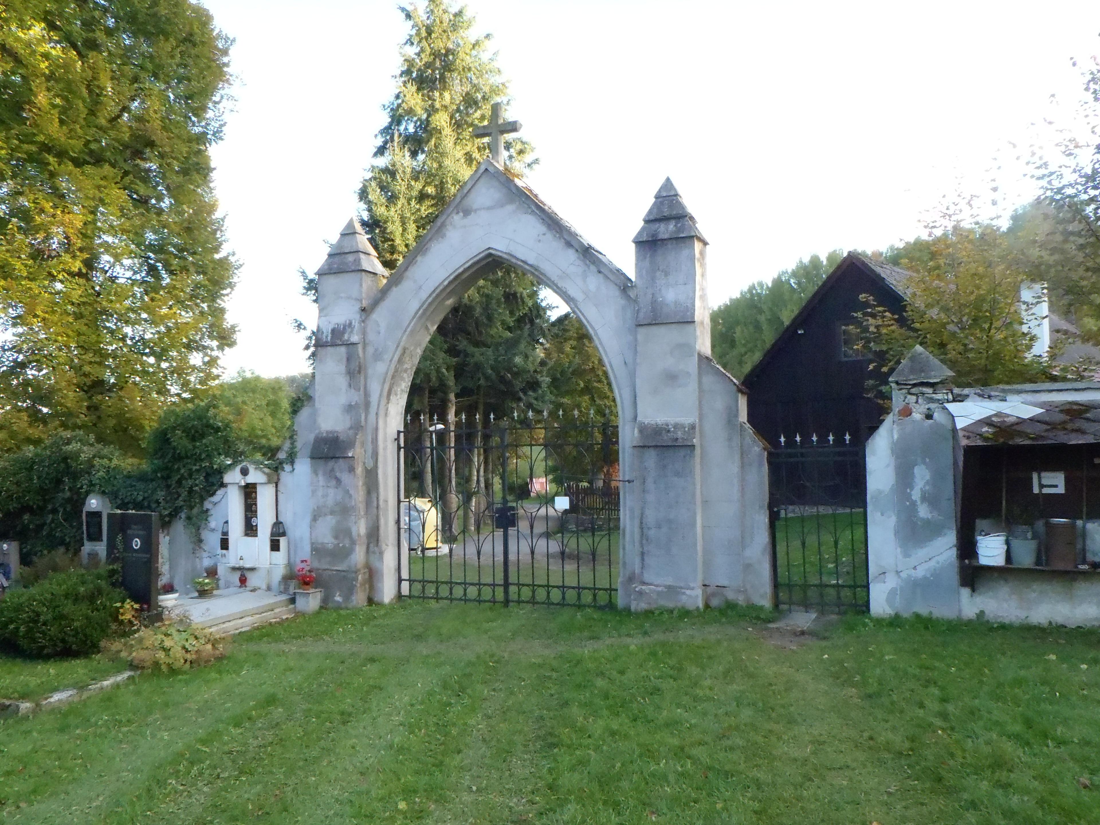 Okres Klatovy, Plzen (regio), Tsjechië