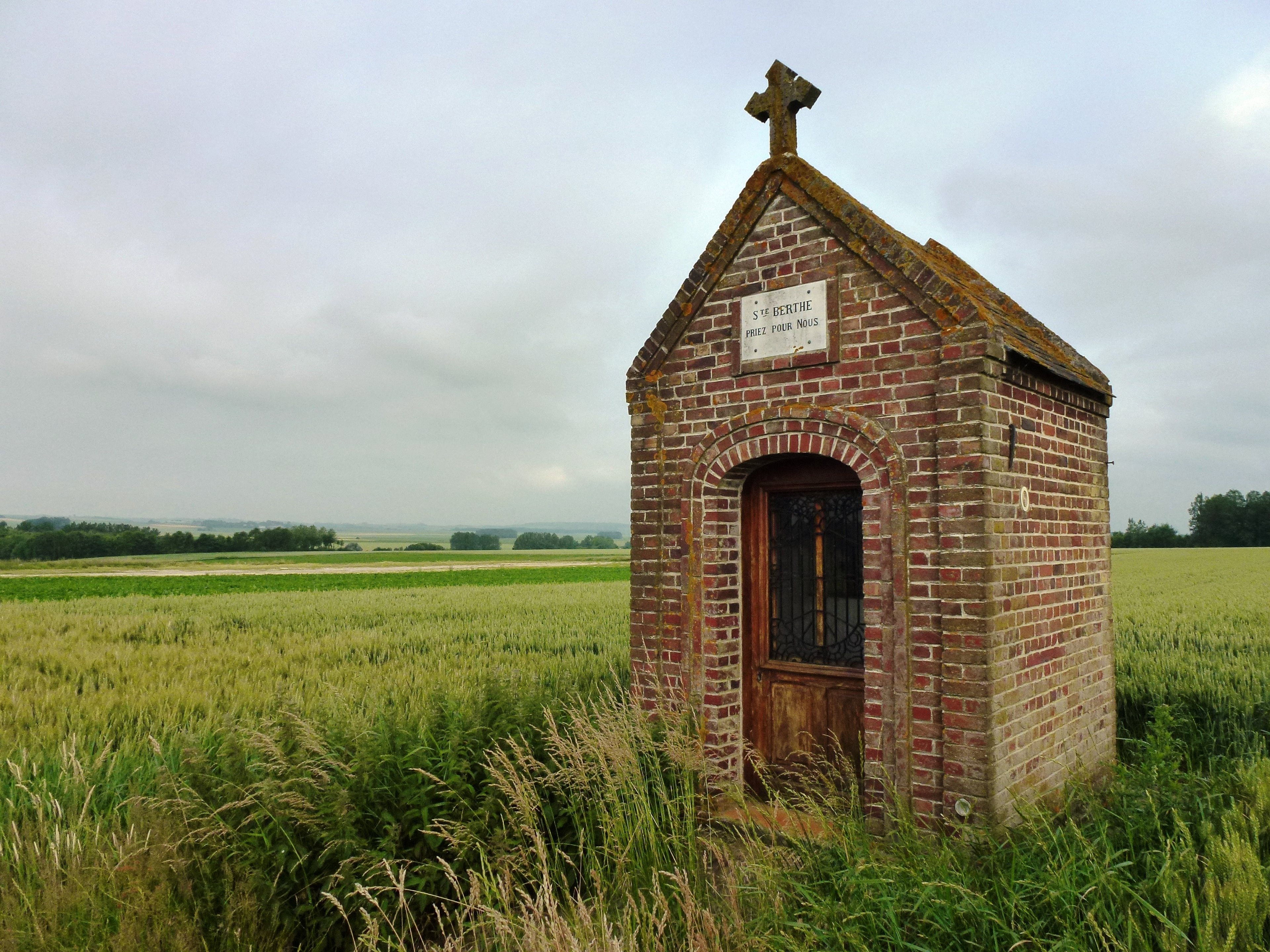 Béthune-Bruay - Artois-Lys Romane, Pas-de-Calais, France