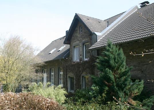 Langerwehe, Njemačka
