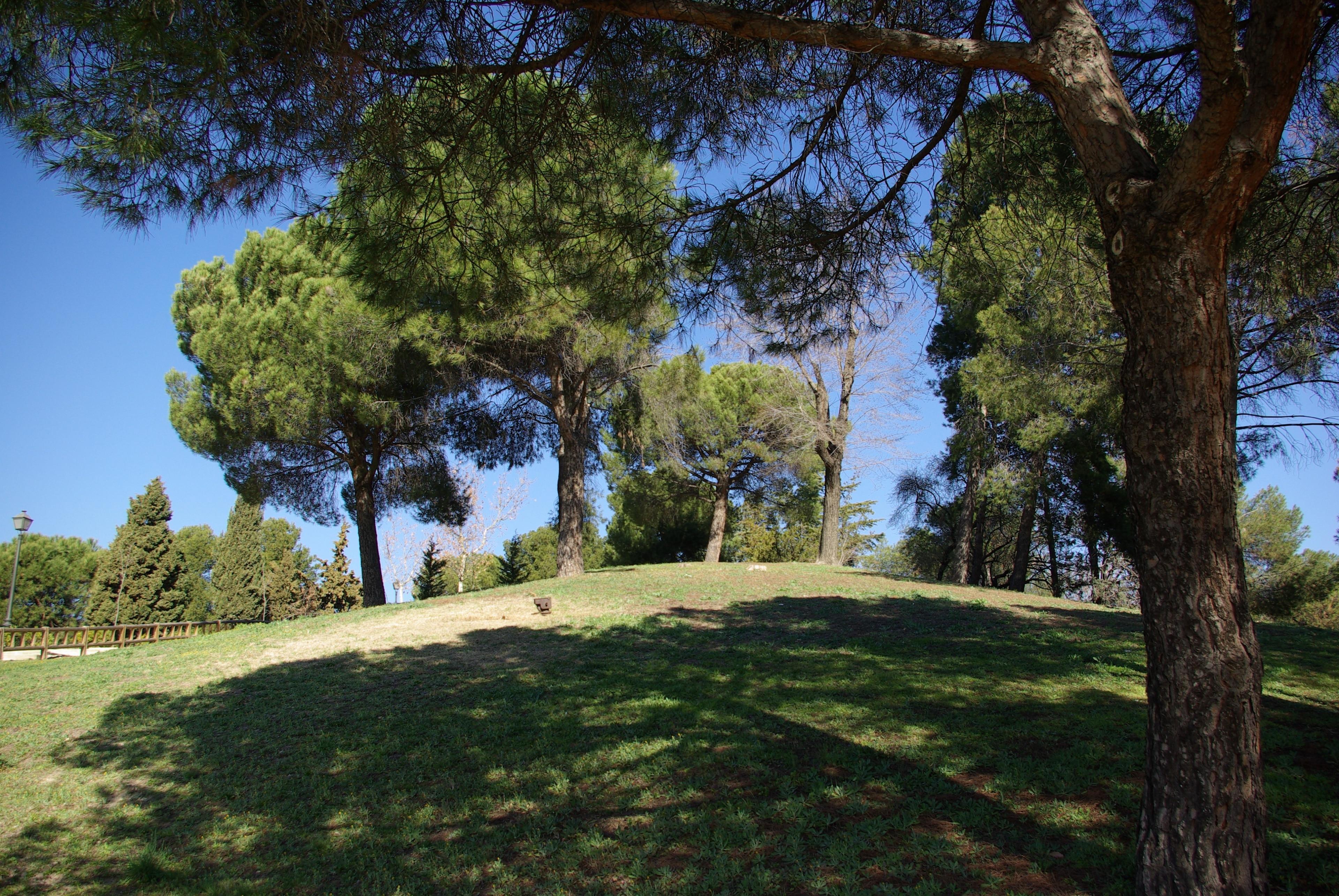 Carabanchel, Madrid, Madrid, Spanje