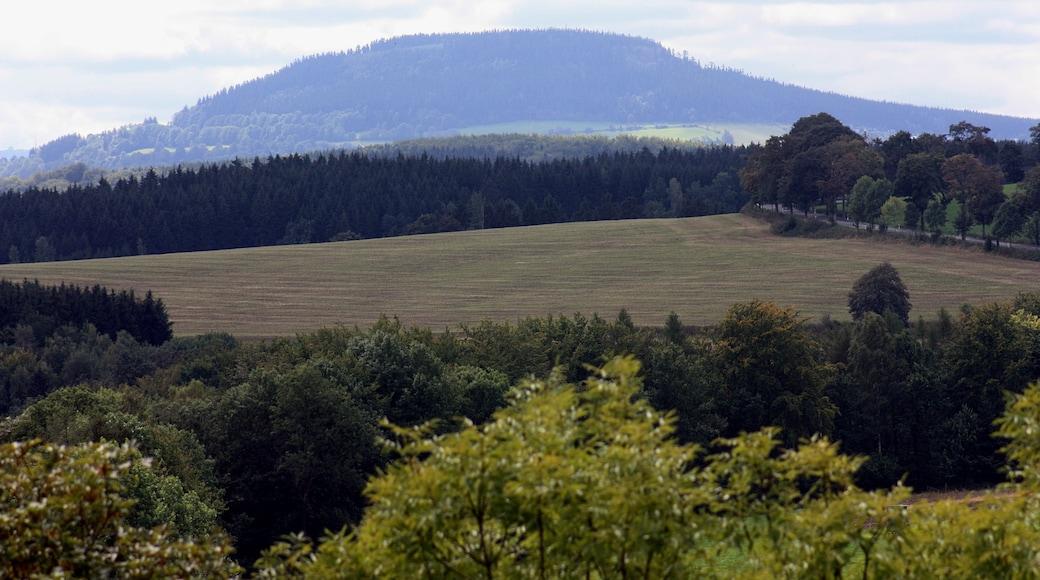 """Foto """"Wolkenstein"""" von Dguendel (page does not exist) (CC BY)/zugeschnittenes Original"""