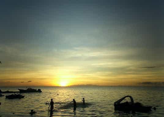 Susupe, Kepulauan Mariana Utara