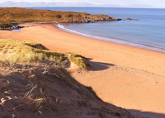 Gairloch, United Kingdom