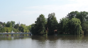 Grosser Teich