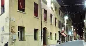 מסה לומברדה