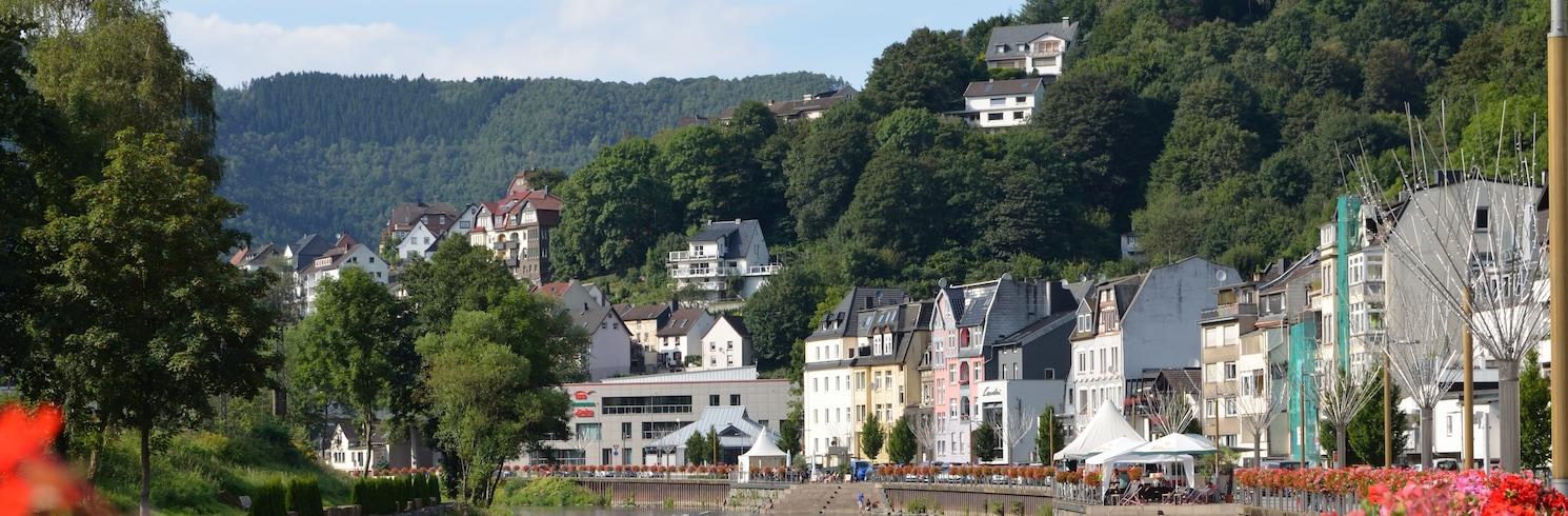 Altena, Γερμανία