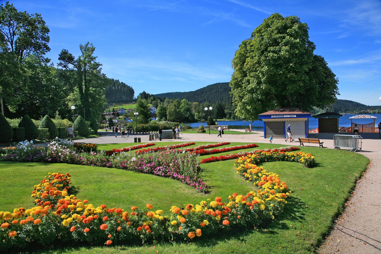Vosges, France