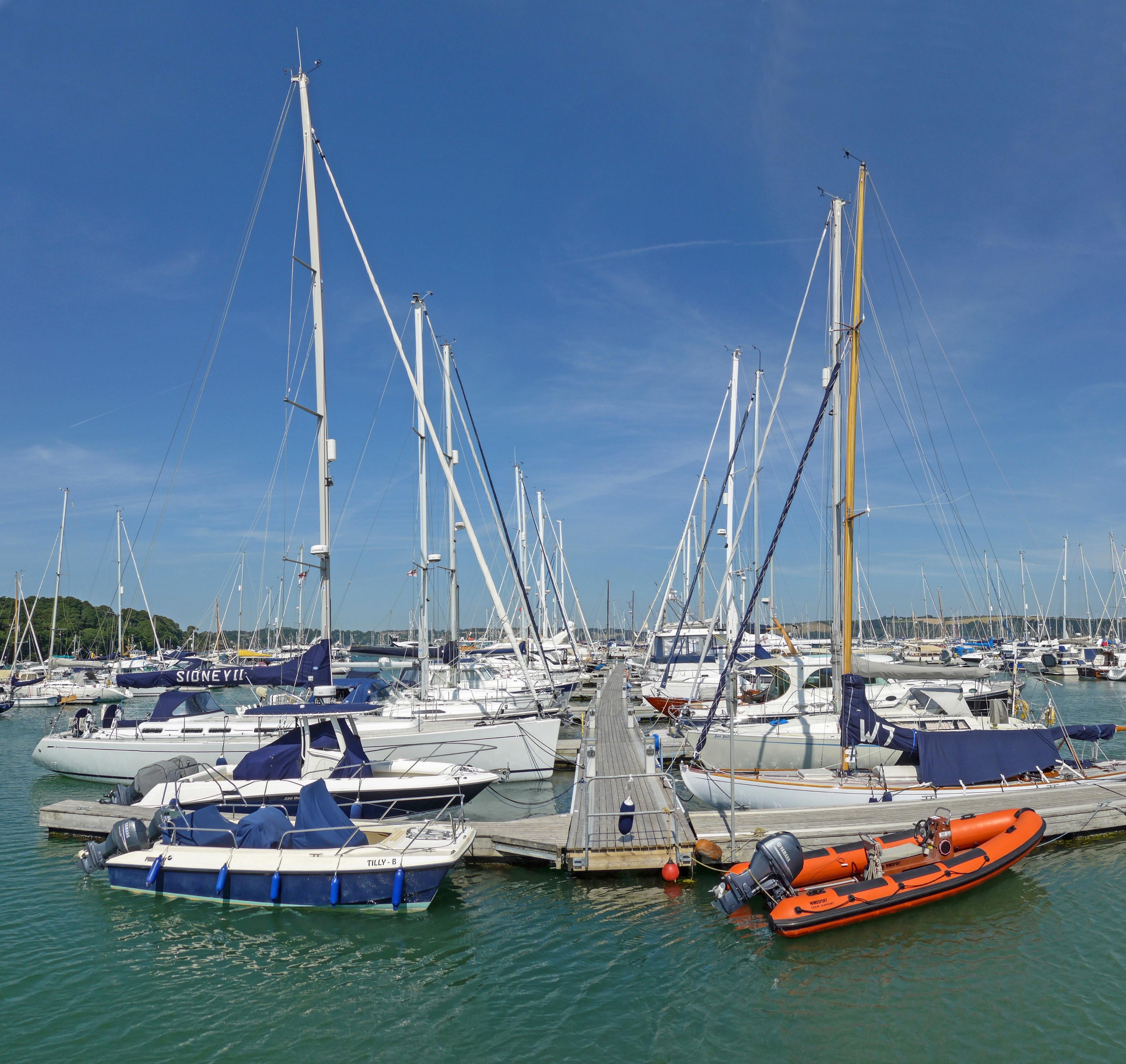 Cornwall, England, United Kingdom