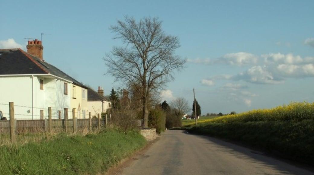 "Photo ""Sawbridgeworth"" by Robert Edwards (CC BY-SA) / Cropped from original"