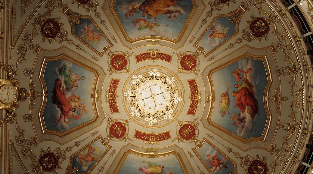 """Foto """"Reggio Emilia"""" di Lorenzo Gaudenzi (CC BY-SA) / Ritaglio dell'originale"""