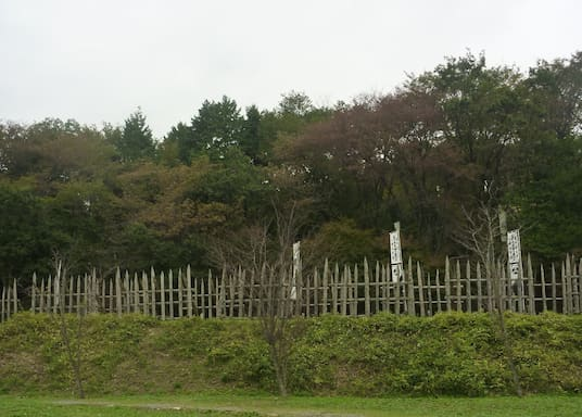 Sekigahara-cho, Japón