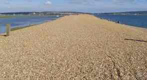 Hurst Beach