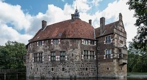Castelo de Viscering
