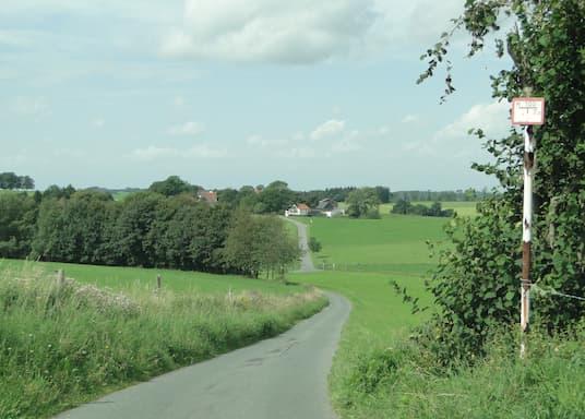 Iserlohn, Alemanha