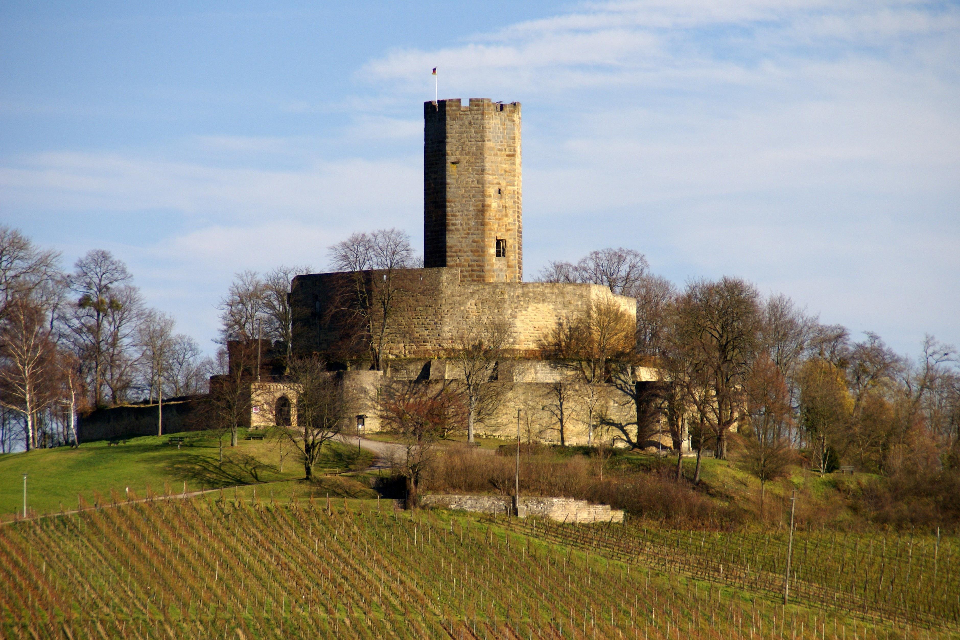 Sinsheim, Baden-Württemberg, Germany
