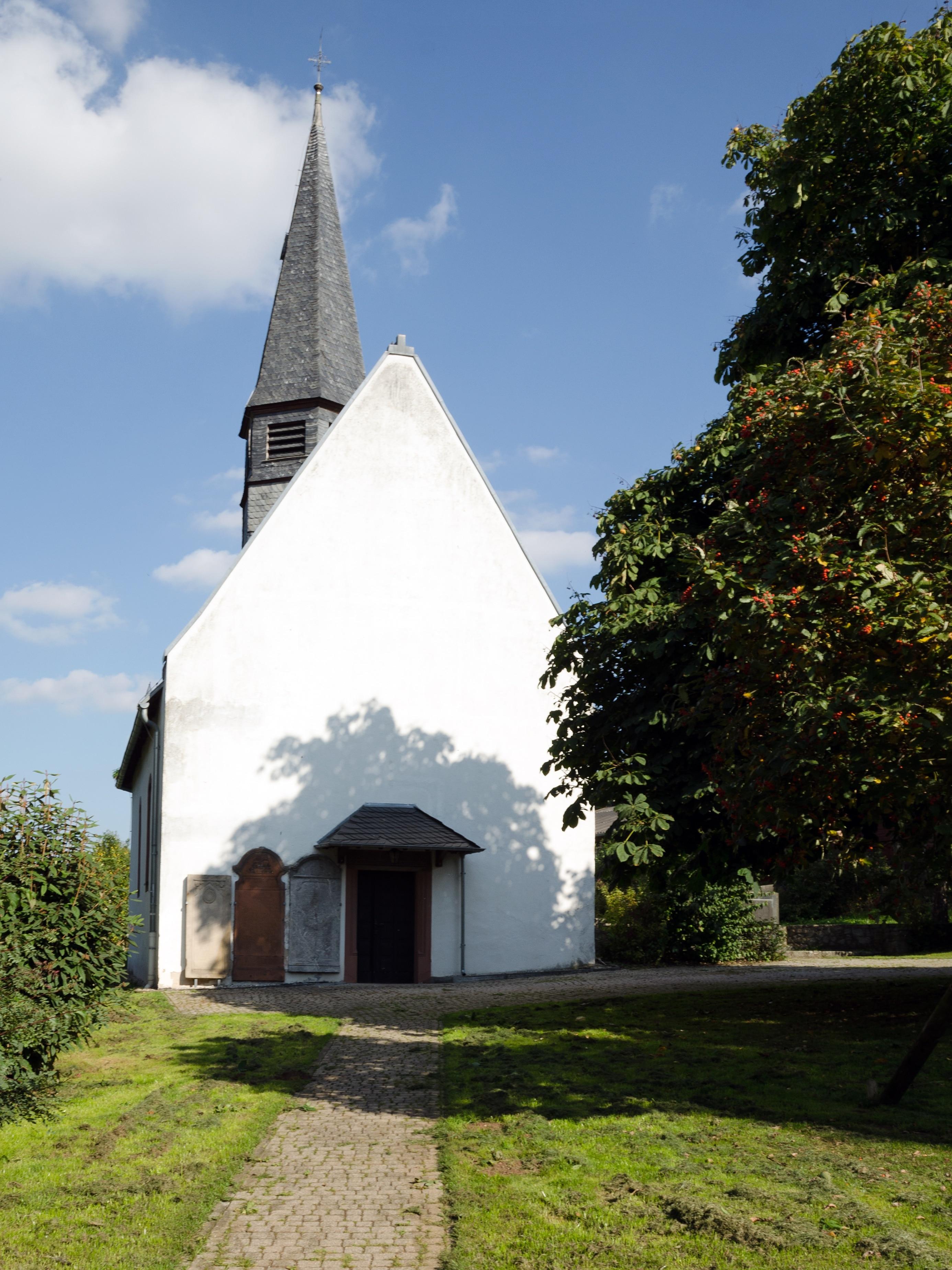 Friedberg, Hessen, Germany