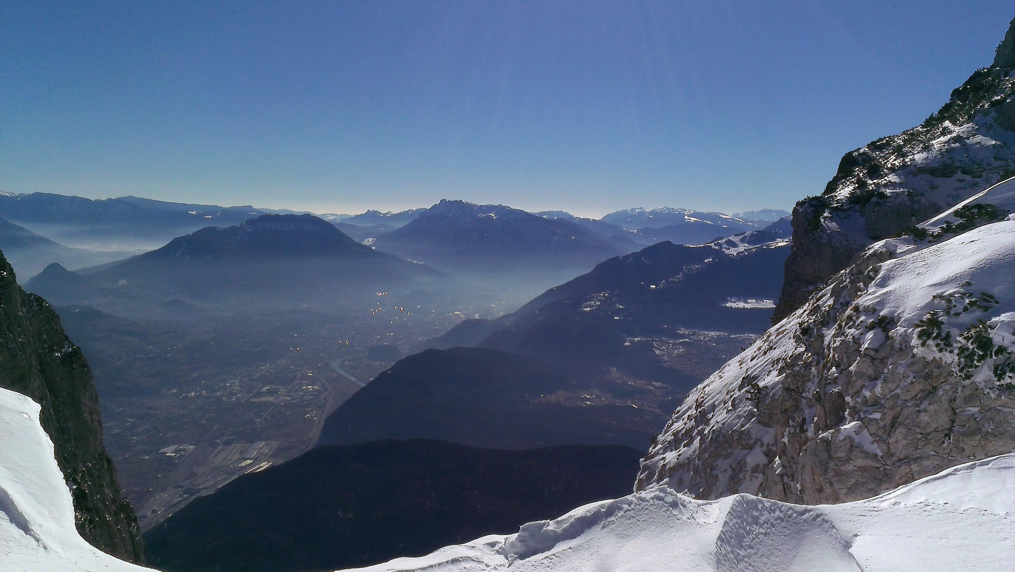 Terlago, Vallelaghi, Trentino-Alto Adige, Italia