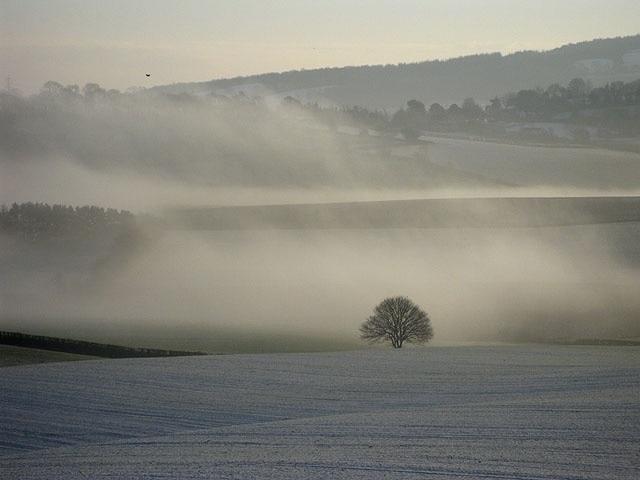 Linton, Ross-on-Wye, England, United Kingdom