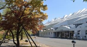 Museu Municipal de Iida
