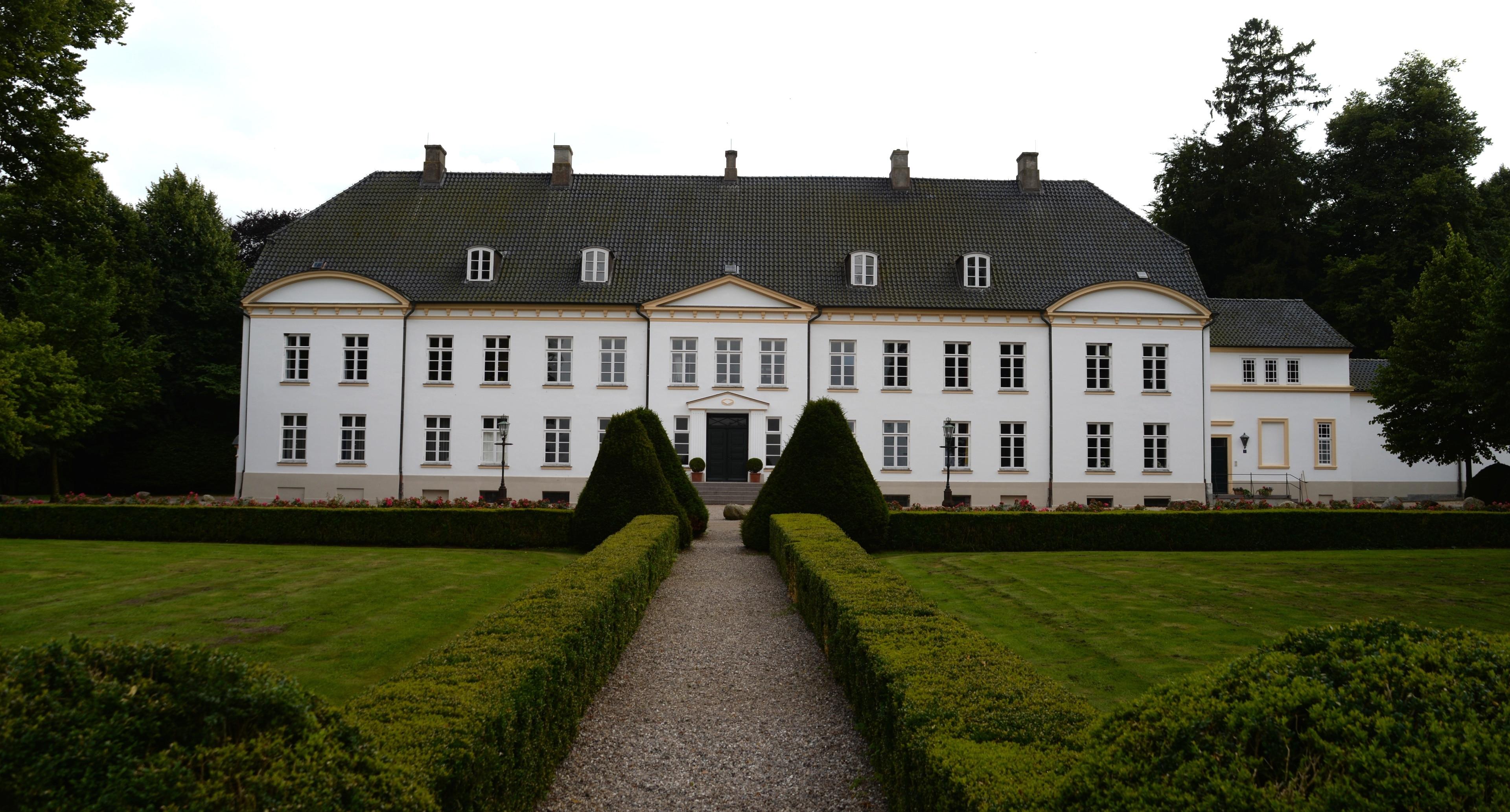 Güby, Schleswig-Holstein