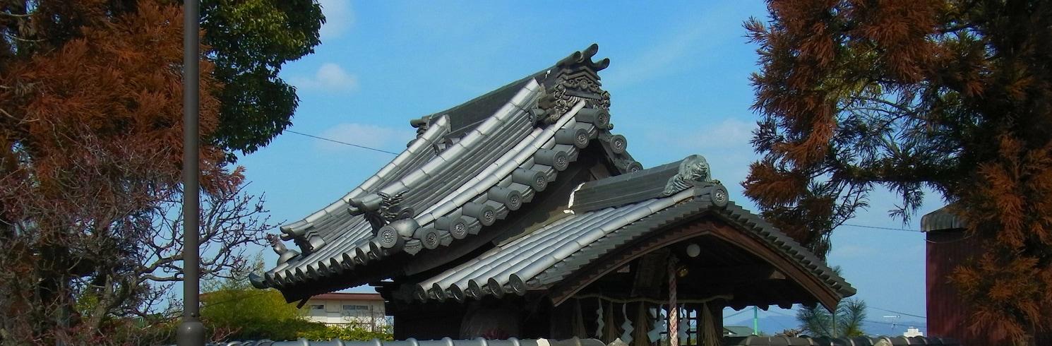 Sakai, Japan